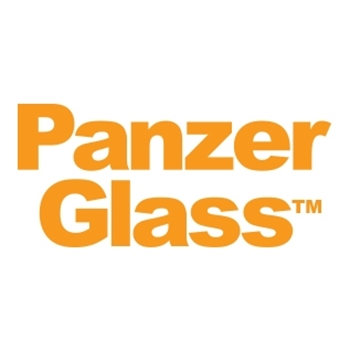 Picture for manufacturer PANZERGLASS