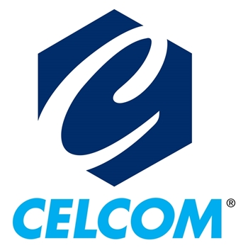 Picture for manufacturer CELCOM