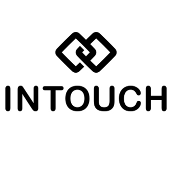 Picture for manufacturer INTOUCH
